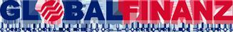 Globalfinanz Seguro responsabilidad administradores Logo