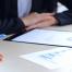 blog-seguro-administradores-y-directivos-1