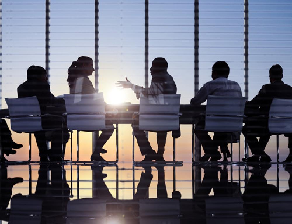 Administradores y Directivos. La necesidad de tener un buen seguro