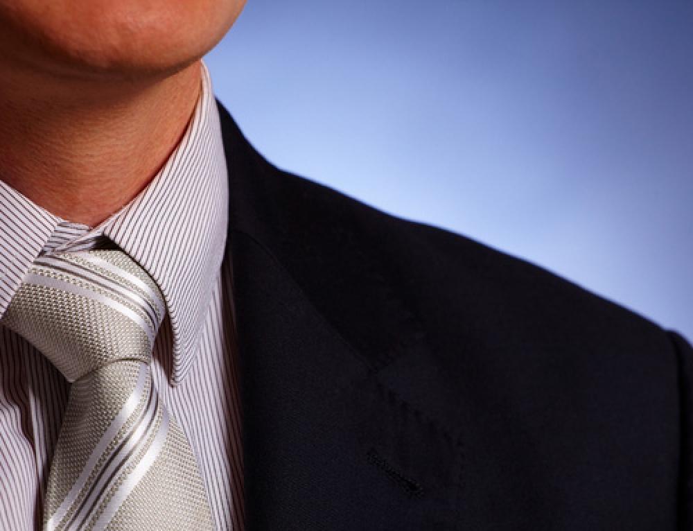 Seguros de Responsabilidad para Administradores y Directivos de empresas