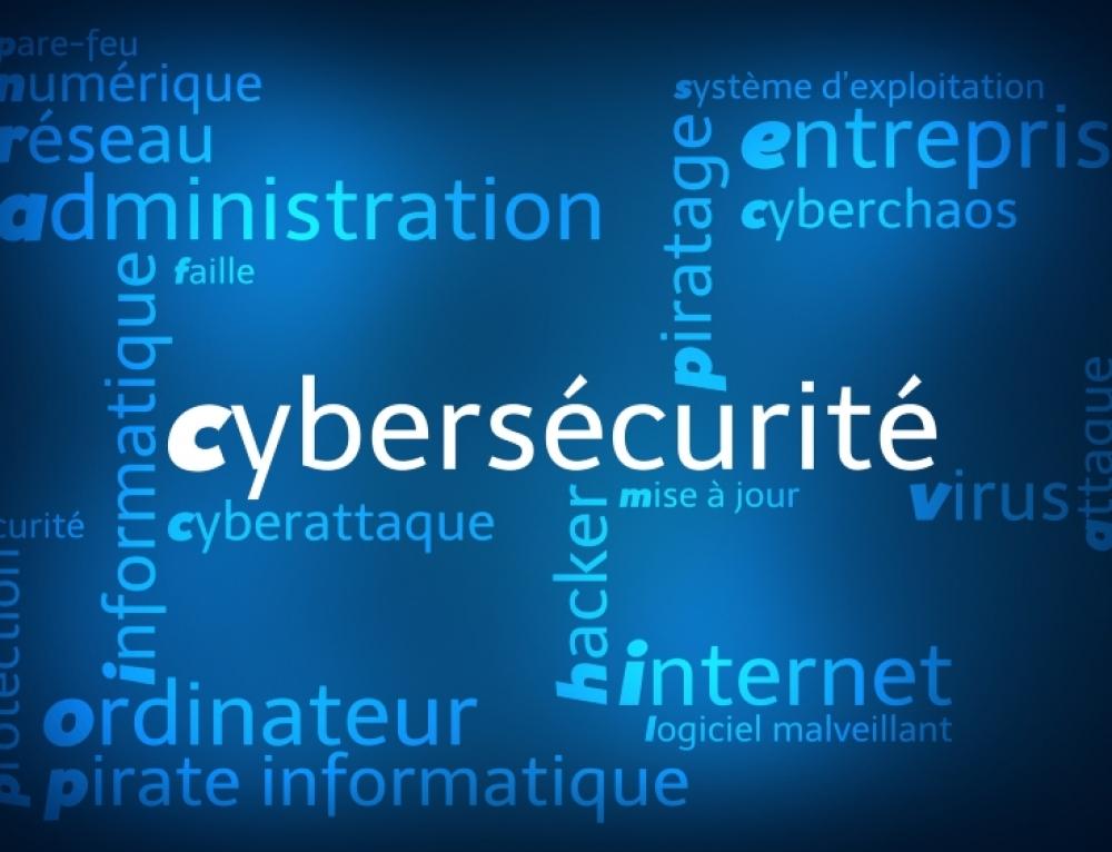 Reducir el riesgo de un ataque informático