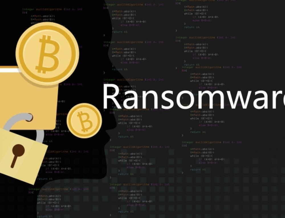 Que es un Malware y un Ransomware?