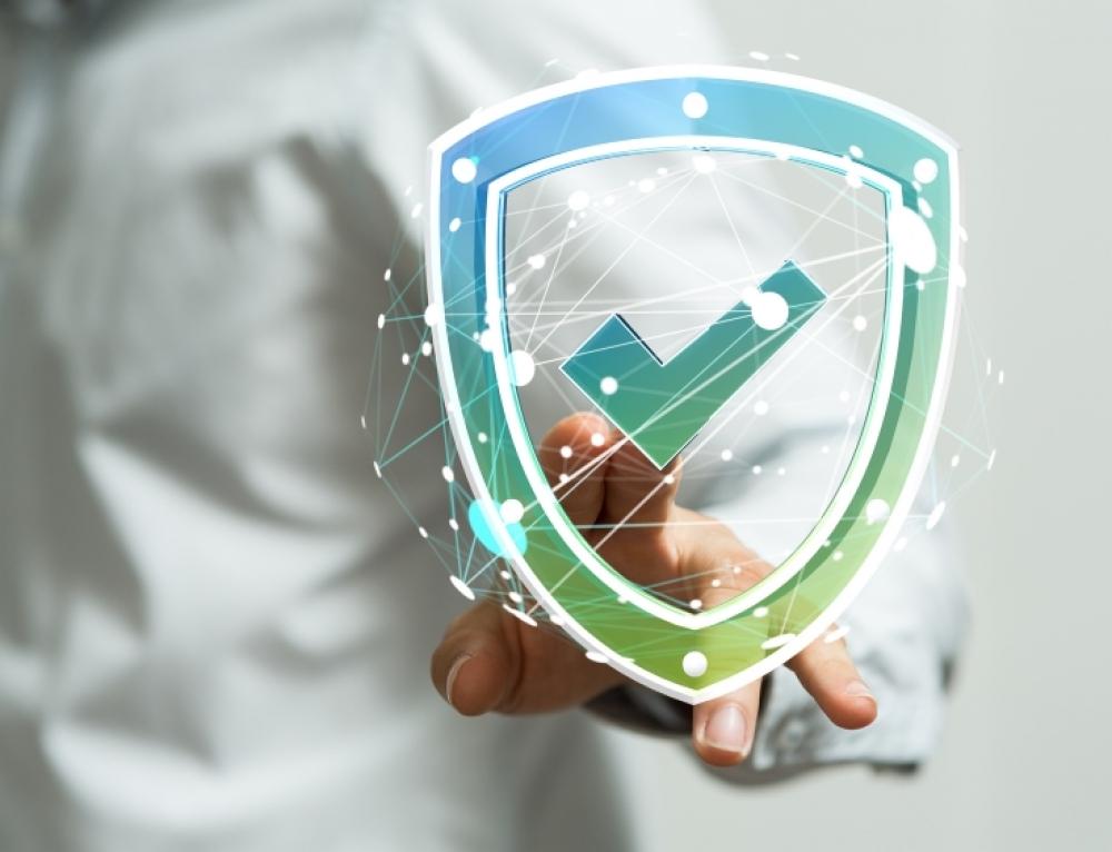 Coberturas de un Seguro de Riesgos Cibernéticos