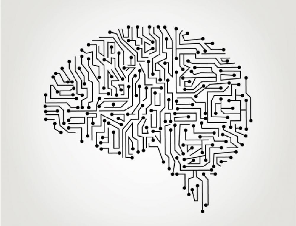 La inteligencia artificial mediará en el 85% de las relaciones comerciales