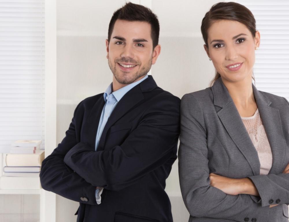Régimen matrimonial de participación, solución para directivos