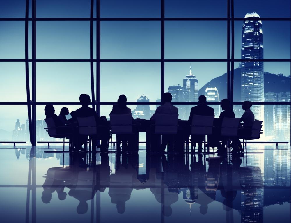 El Gobierno Corporativo, la Responsabilidad Social y el cumplimiento (GRSCC), Empresas no cotizadas y fundaciones.