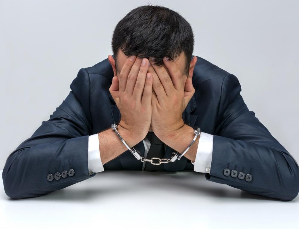 10 razones que hacen necesario un seguro de responsabilidad civil para directivos
