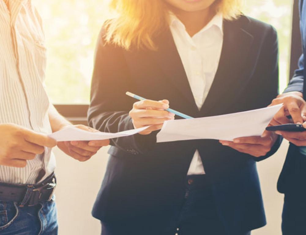 Empresas Familiarmente Responsables: 4 tipos de medidas para la conciliación de la vida laboral, personal y familiar