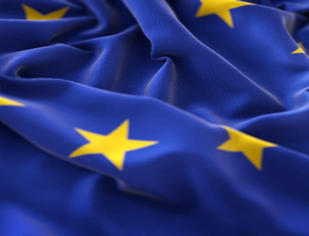 Guía de aplicación del reglamento EPI (Reglamento (UE) 2016/425)