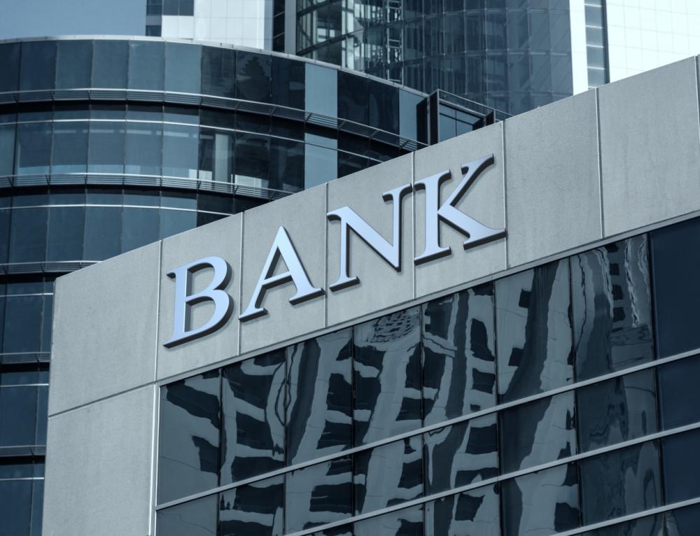 6 puntos que definen el Gobierno Corporativo en el Negocio Bancario