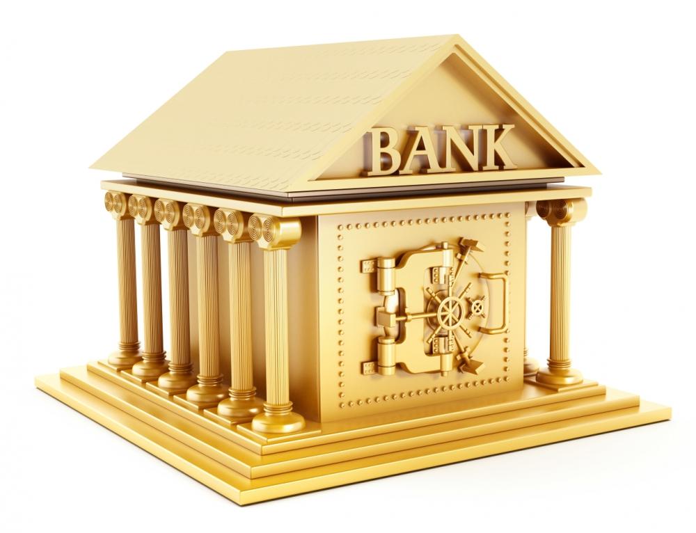 La Cultura Corporativa en la Banca