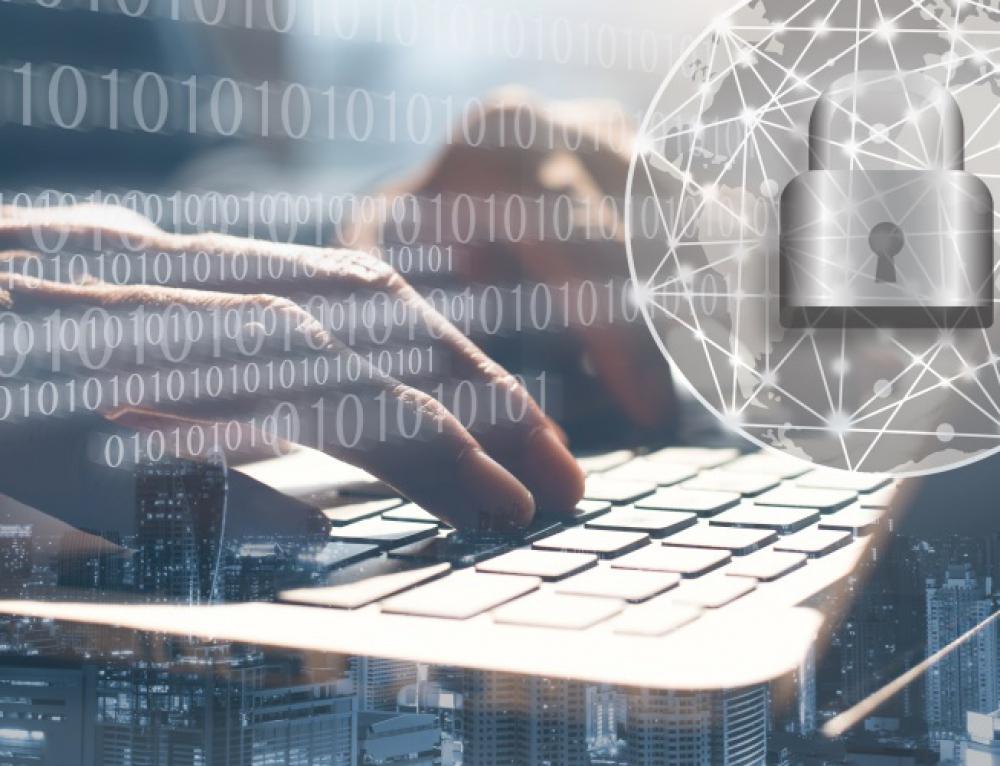 Responsabilidad del Consejo en Relación al Riesgo Cibernético