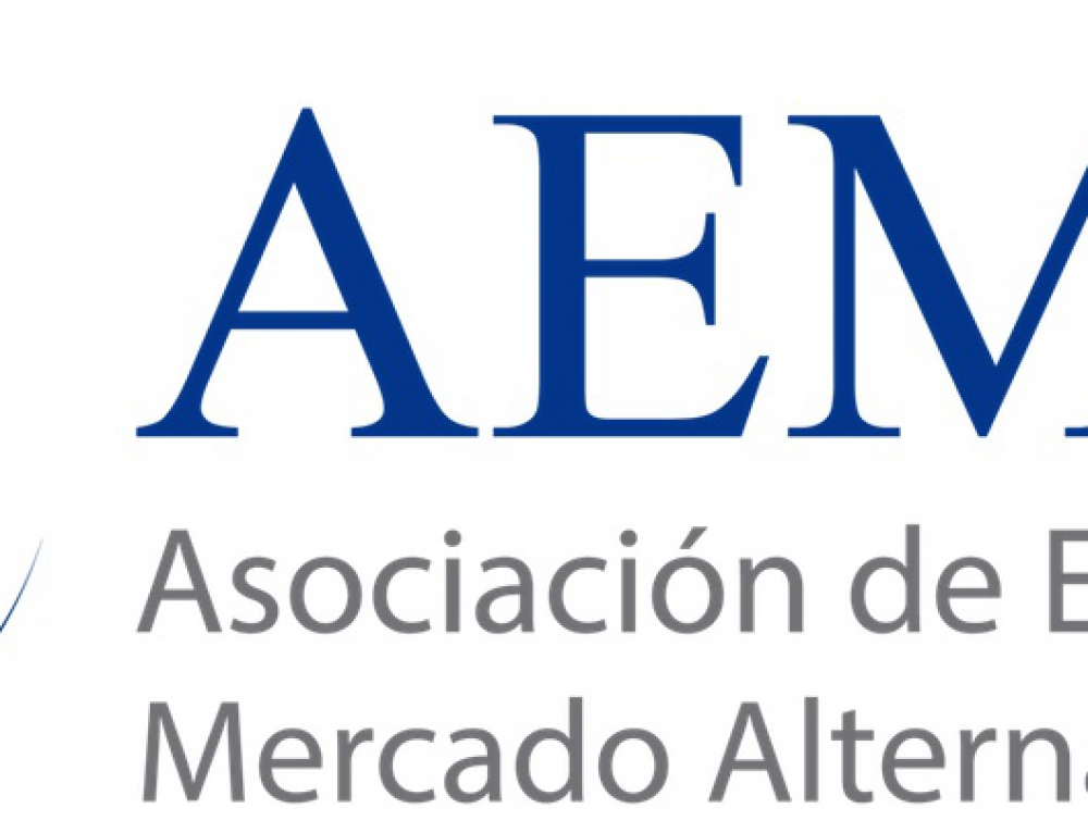 Ven a vernos al desayuno de la AEMAB en el Club Financiero Genova el 29 de Noviembre