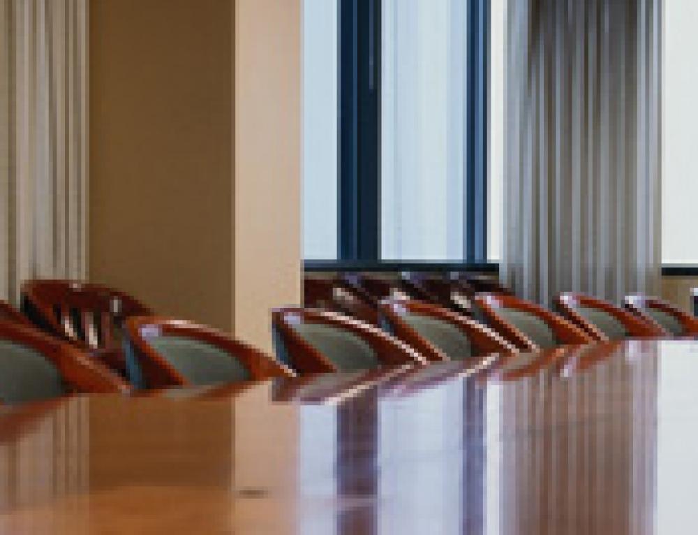 ¿Cuáles son los riesgos a los que se enfrentan los directivos en la era post-Covid?