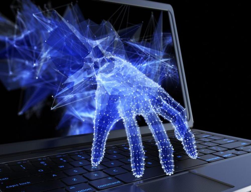 Estos son los cinco principales riesgos ciber para 2021