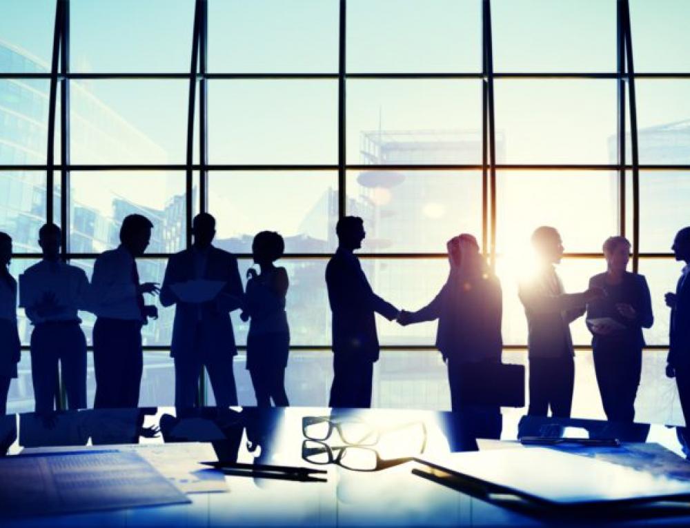 Estas son las claves a tener en cuenta si te proponen ser consejero de una empresa