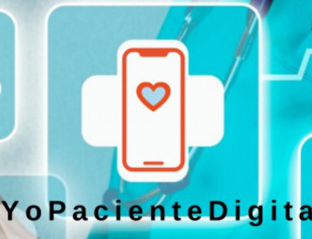 Barcelona Health Hub pone en marcha el nuevo consejo asesor del proyecto #YoPacienteDigital