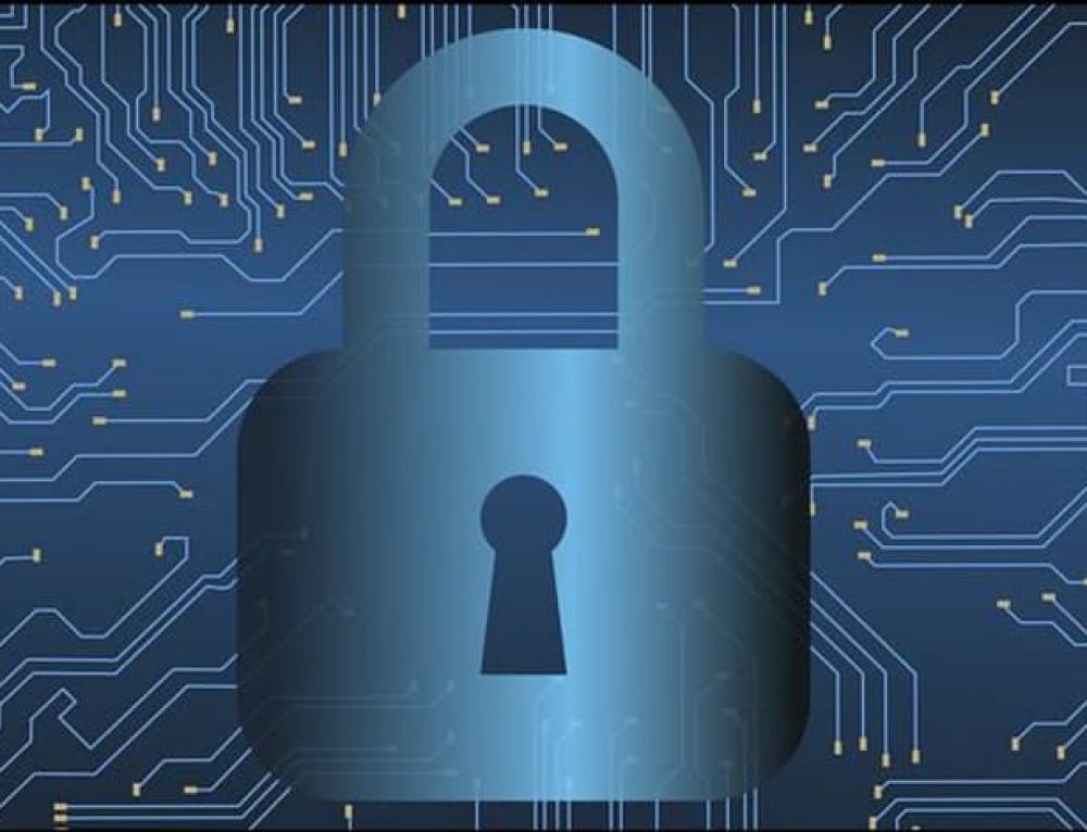 Los ataques a las webs corporativas se multiplican y aquí se muestran algunos consejos para evitarlos