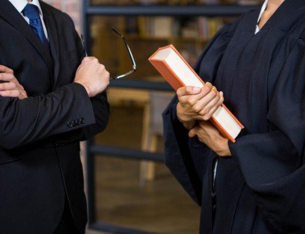 El nuevo Estatuto de la Abogacía fortalecerá el derecho al secreto profesional de los abogados de empresa
